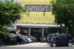 smart used cars kerabos