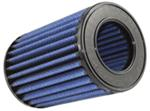 Smart tuning JR air filter for smart 450