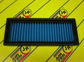 Smart tuning JR air filter for smart 451