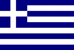 greece-flag11